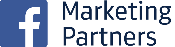 Facebook-Marketing-Partners