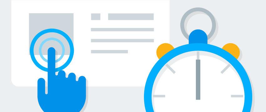 creacion paginas web, paginas web expresas