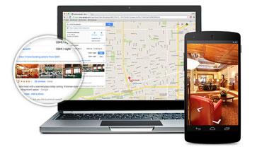google street view, google street view peru