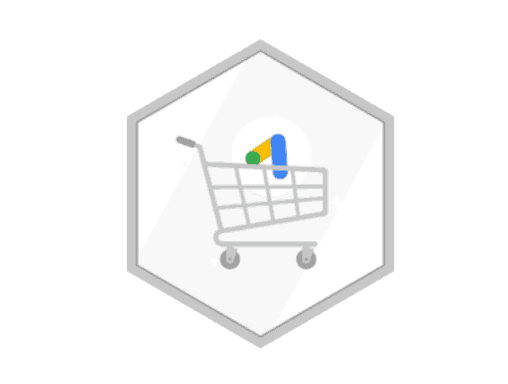 google shopping peru, google ads