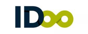 iDoo empresa