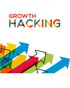 growth hacking peru, growth hacking