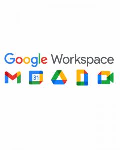 google workspace peru, google workspace