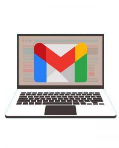 publicidad en gmail peru, publicidad en gmail, gmail ads